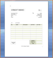 credit memo template receipt templates 983 x 1090 middot 100 kb middot jpeg credit memo template example