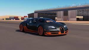 Screenshot taken in forza horizon 3. Forza Horizon 3 Bugatti Veyron Super Sport Top Speed Youtube