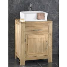 sink cabinets argos. adelphi under sink bathroom cabihelping to keep your cabinets argos s