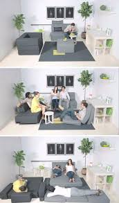 innovative furniture for small spaces. Plain Small Multi Purpose Furniture Ideas Innovative Space Saving E  For Small Rooms Throughout Innovative Furniture For Small Spaces I