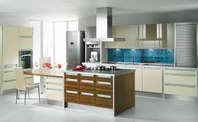 Modern Trends Kitchen Design Sample Modern Kitchen Cabinets