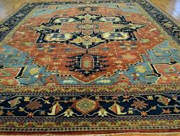 posh high end rugs high end area rugs breathtaking rug brands home interior 3 high on