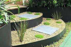 aluminum lawn edging aluminium garden edging ideas aluminum lawn edging home depot aluminum lawn edging