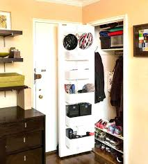 office storage ideas small spaces. Home Storage Ideas For Small Spaces Clothing Bedrooms Wonderful Closet Office F
