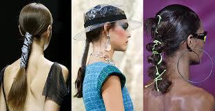 účesy Pro Dívky S Dlouhými Vlasy