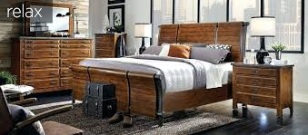 aspen home bedroom furniture reviews alder creek sleigh bedroom set in erscotch aspen home styles furn aspen home bedroom furniture