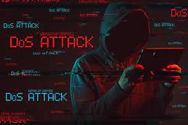 Distributed denial of service (DDoS) attacks: A cheat sheet - TechRepublic