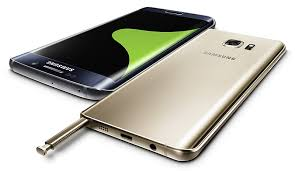 samsung note. samsung knows why the galaxy note 7 exploded: report incoming | know your mobile c