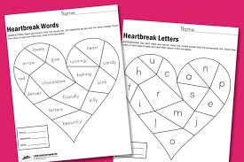Awesome Drawing And Coloring Emotions Worksheets For Children ...
