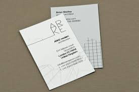 architecture office names. Architect Company Names Stylish 13 Architecture Firm Business Card | Flickr Photo Sharing! Office