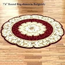 ikea round rug rugs round rug full size of living round rugs dining round red rugs ikea round rug