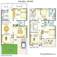 home design plans indian style the best house plans ias on house