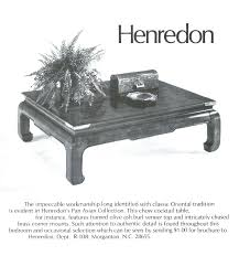 henredon round coffee table round coffee table coffee table heritage furniture home design ideas and pictures henredon round coffee table