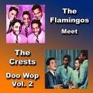 Highlights of Doo Wop, Vol. 2