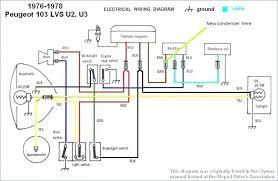 gas 1996 club car starter generator wiring diagram just gas 1996 club car starter generator wiring diagram audi diagrams rh informanet club club car wiring diagram gas engine club car motor diagram