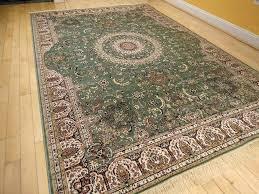 mesmerizing rug pad 9x12 interior fabulous area rugs rug pad for hardwood floor what size rug