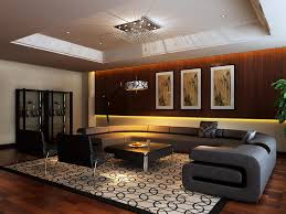 luxury office interior design. interesting design full size of office36 perfect executive office interior design 12 elegant  and luxurious  with luxury e
