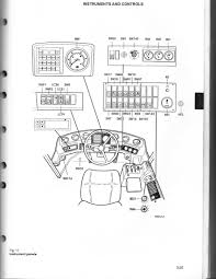 2014 01 13_113044_10_0004 i've got a volvo l70c loader with a problem the loader was on 1999 volvo l30 loader wiring diagram