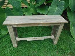 pallet table projects. diy pallet table projects p