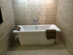 how much does it cost to retile a bathroom re tiling average shower tile floor uk