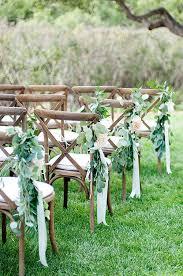 Best 25 Small Outdoor Weddings Ideas On Pinterest  Backyard Backyard Wedding Ideas Pinterest