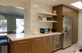 Kitchen Remodeling Bethesda Md Concept Property Kitchen Remodeling Custom Kitchen Remodeling Bethesda