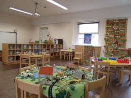 how to arrange nursery furniture. As Well Building The Foundations For Learning We Arrange Visits To School Of Your Choice With Children And Welcome Their Teachers Nursery. How Nursery Furniture G