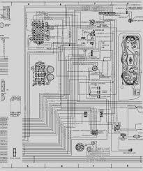 1985 jeep cj engine wiring harness wiring diagram fascinating 1985 jeep cj engine wiring harness wiring diagram load 1985 jeep cj engine wiring harness