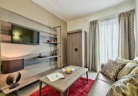 San Antonio Hotel Suites 2 Bedroom Photo Gallery Db San Antonio Hotel