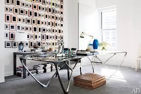 Office Space Designers Extraordinary Via Sukio Work Spaces Pinterest City Office Reed Krakoff