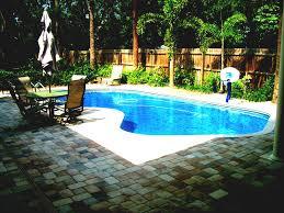 backyard design online. Virtual Backyard Design Garden Designer Free Download Bedroom Pleasing Landscaping Ideas Swimming Pool Pleasant Idea Interactive Online
