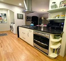 art deco kitchen cabinets art kitchen cabinet hardware o interior design studio one art deco style art deco kitchen cabinets