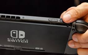 What to Do If Your Nintendo Switch Doesn
