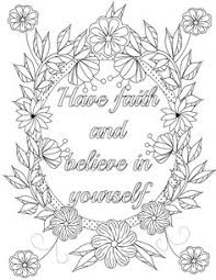Small Picture free adult coloring book page to download Pinterest