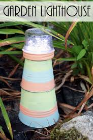 Diy Outdoor Projects 732 Best Images About Gardening And Outdoor Projects On Pinterest