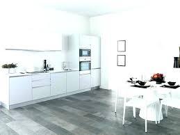 white kitchen with white floor tiles white kitchen floor tiles grey grout image ideas
