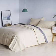 100 egyptian cotton sheets. Brilliant Sheets 100 Egyptian Cotton Sheet Set Genuine 800 Thread Count 4 Piece Luxury  Bedding Set Inside 100 Sheets H