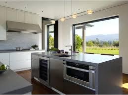 kitchen island with microwave islnd kitchen island microwave built in kitchen island with microwave