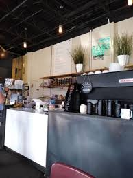 I love how they are organic, so it feels like you're being smart. Filling Station Coffee Overland Park Takeout Delivery 72 Photos 113 Reviews Breakfast Brunch 7420 Johnson Dr Overland Park Ks Restaurant Reviews Phone Number Yelp