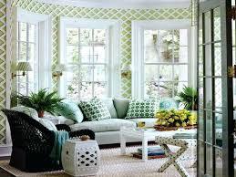 indoor sunroom furniture ideas. Florida Room Furniture Idea Image Of New Ideas For Design Indoor Sunroom