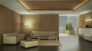 Home Design Careers Work Home Unique Home Design Jobs Home - Design jobs from home