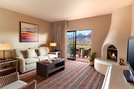 One Bedroom Suite Red Rock King One Bedroom Suite Orchards Inn Sedonaorchards Inn