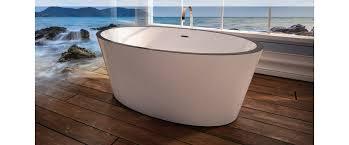 bainultra bathtub