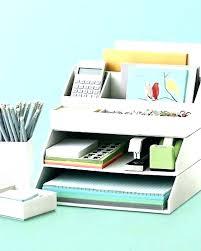 Home office desk with storage Solutions Desks With Storage For Home Office Office Desk With Storage Office Desk Organizer Best Ideas Of Desks With Storage For Home Office Dotrocksco Desks With Storage For Home Office Classy Of Tall Office Desk Love