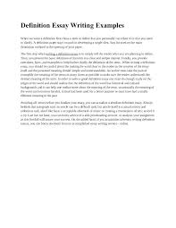 Medical Essay Examples Medical School Personal Statement Admissions