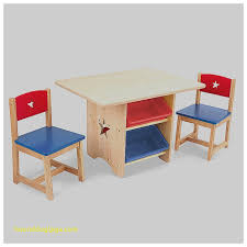 desk chair kidkraft desk and chair set awesome kidkraft star table and 2 chair set
