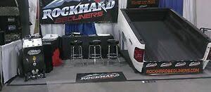 High Pressure Truck Bedliner Polyurea Spray-In Bedliner Machine   eBay