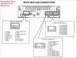 boss audio wiring diagram awesome speaker furthermore car as well boss audio wiring diagram awesome speaker furthermore car as well boat of clarion nx409