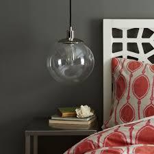 design classics lighting modern hanging globe. Design Classics Lighting Modern Hanging Globe M