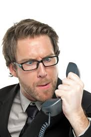 reasons why cold calling doesn t work anymore i hate s 8 reasons why cold calling doesn t work anymore i hate s prospecting